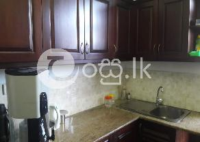 Apartment for Sale   Colombo 13 in Colombo 13