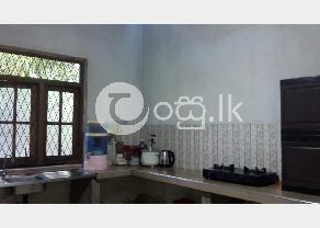 Two storied house for sale in Kelaniya in Kelaniya