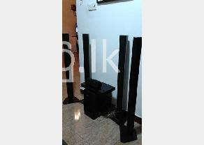 SAMSUNG HOME THEATRE in Dehiwala