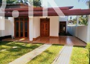 Brand new Modern Single House in Kesbewa