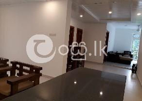 Annex for Rent in Kandy in Kandy