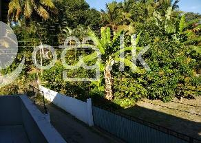 Valuable Land in Kandy