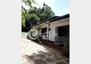 Complete House With All Facilities Sale in Polonnaruwa