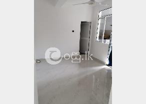 Newly Built Apartment in Colombo 6