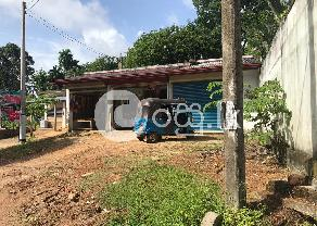 Commercial Property for Sale Kahaduwa in Elpitiya