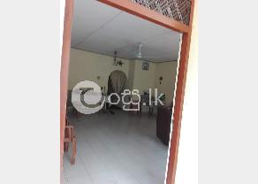 House for sale in Alubomulla in Panadura