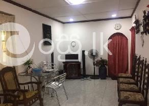 House for sell in Mahara in Kadawatha