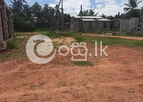 House for Sale   Matale in Matale