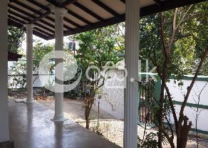 House for Rent   Kalagedihena in Veyangoda