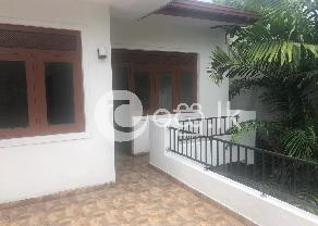 House for Sale in Heart of Nugegoda Town in Nugegoda