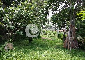 Land for Sale in Rajagiriya in Rajagiriya