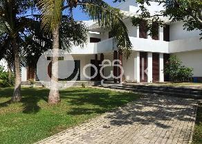 Two Storied House for Sale in Rathmalana in Ratmalana