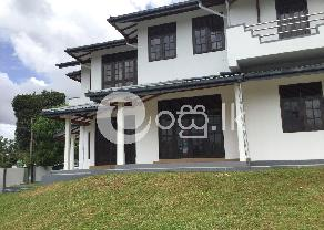 TWO STORY HOUSE FOR SALE – ATHURUGIRIYA in Athurugiriya