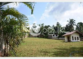 105 Perches Land For Sale in Malabe in Malabe