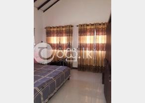 Brand New Fully Furnished Two Storied House for Sale in Negombo in Negombo
