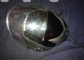 Helmet for sale in Galigamuwa
