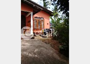 2 House and land for sale in Mattegoda in Kottawa