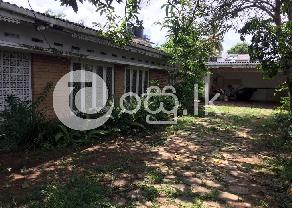 House for Sale in Rathmalana in Ratmalana