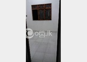 House for sale in Pahathgama in Hanwella
