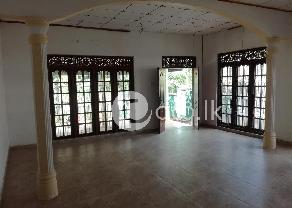 House For Sale In Minuwangoda in Galle