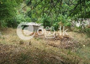 Land For Sale in Haragama  Kandy in Kandy