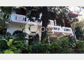 Two Storied Beautiful Designed House for Sale in Kandy in Galagedara