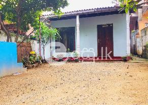 New House for Sale in Kelaniya in Kelaniya