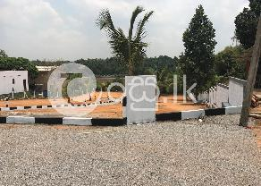 Land Sale In Malabe Kahantota in Malabe
