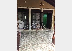 House for sell in Kadawatha in Kadawatha