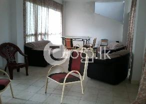 Downstairs Completed House for Sale in Ja Ela in Ja Ela
