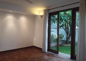 Kotte House For Sale  in Kotte