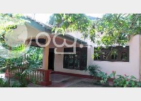 House for Sale in Galle in Galle