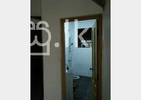 House for Rent in Ragama in Ragama