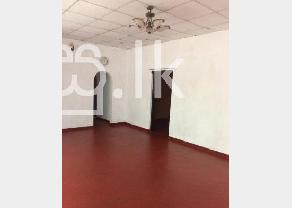 House for Rent in Panadura in Panadura