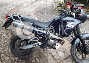 Bike For Sale in Balapitiya
