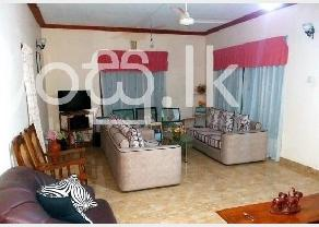 House for Sale in Homagama in Homagama