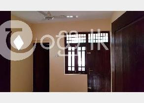 Brand New Apartment For Rent in Dehiwala in Dehiwala