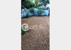 30 Perches Land With A House For Sale Klutara in Kalutara