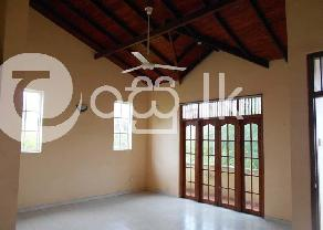 Four Apartment Units for Sale in Moratuwa. in Moratuwa