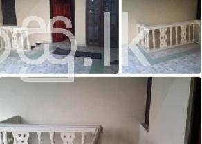 Rent a house in Nugegoda
