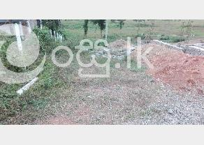 Land for Sale in Kadawatha in Colombo 1