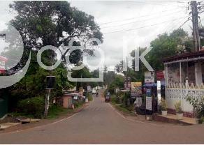 Land Blocks For Sale In Niwandama  Ja Ela. in Ja Ela