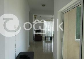 Apartment for Rent at Colombo 04 in Colombo 4