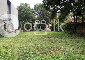A Prime Property in Lauries Road  Colombo. in Colombo 4
