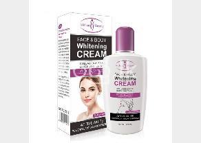 Aichun Face & Body Whitening Cream in Colombo 15
