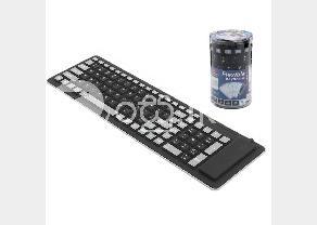 Flexible Keyboard  in Colombo 15