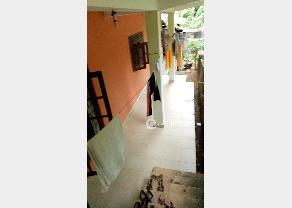 House sale  in Gampaha