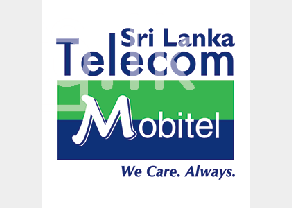 mobitel special number for sale in Galle