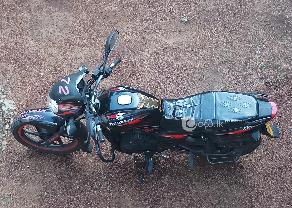 Bajaj Discovery 135cc in Nugegoda