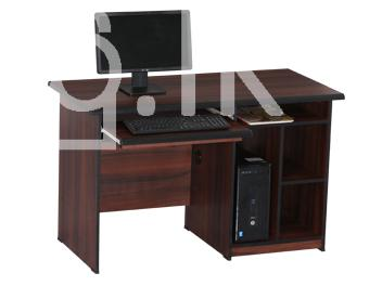 Damro Computer Table Furniture in Ja Ela